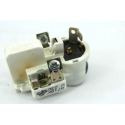 45X6853 THOMSON AFC38 n°22 relais klixon de démarrage pour réfrigérateur