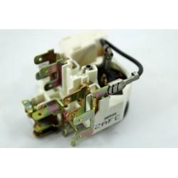 LIEBHERR CU3153 n°24 coupe circuit relais de démarrage pour réfrigérateur