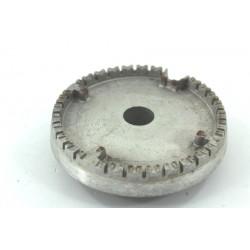 C00052928 INDESIT K6M1(W)/F n°71 Brûleur rapide pour gazinière