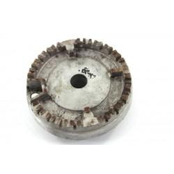 C00052929 INDESIT K6M1(W)/F n°72 Brûleur semi rapide pour gazinière
