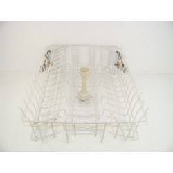 MIELE G460SC n°4 panier supérieur de lave vaisselle