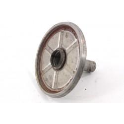 71X8003 BRANDT GB620/3 n°74 Brûleur rapide pour gazinière