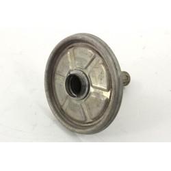 71X7719 BRANDT GB620/3 n°75 Brûleur pour gazinière