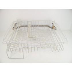 MIELE G680SC n°3 panier supérieur de lave vaisselle