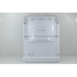 20569 SAMSUNG RS56XDJNS n°10 Carter de réfrigérateur