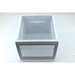 SAMSUNG RS56XDJNS n°21 Bac tiroir pour congélateur