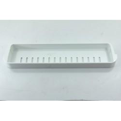 DAEWOO ERF-361MM n°35 Balconnet à condiments pour réfrigérateur