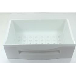 DAEWOO ERF-361MM n°55 Bac à légumes supérieur pour réfrigérateur
