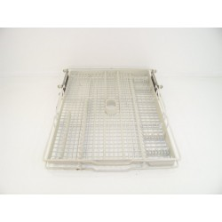 MIELE G460SC n°38 panier a couvert pour lave vaisselle