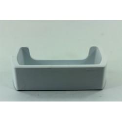 DA63-01864 SAMSUNG RS55XWCSW n°39 Balconnet à condiments pour réfrigérateur