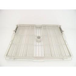 MIELE G665SC n°39 panier a couvert pour lave vaisselle