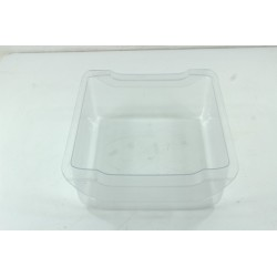 91602618 CANDY CPDA280 n°57 Bac tiroir multifonctions pour réfrigérateur