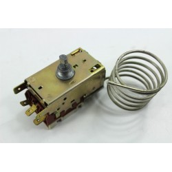 BOSCH FD7207 N°55 Thermostat pour réfrigérateur