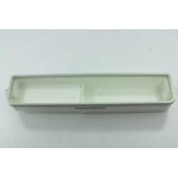 481941879134 WHIRLPOOL ART836 n°13 balconnet a condiment pour réfrigérateur