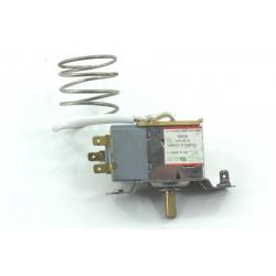 62347 FAR RT2008A N°56 Thermostat pour réfrigérateur