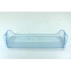 4812440600 BEKO CSA34000 n°45 Balconnet à condiments pour réfrigérateur