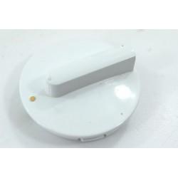 55X0240 VEDETTE 508TD/DF N°110 Bouton de programmateur pour lave linge
