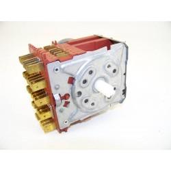 BRANDT FD150 n°39 55X6647 Programmateur de lave linge