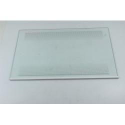SELECLINE ZC1340 n°26 Etagère pour réfrigérateur