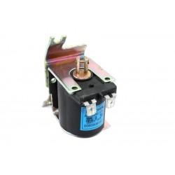 60806082 HAIER HRF669FFA n°26 Electromagnetisme valve pour frigo américain