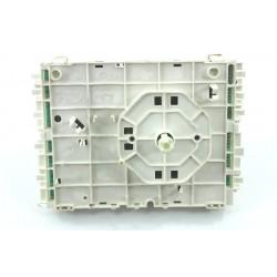 481228219548 LADEN EV1050 n°41 programmateur hs pour pièce
