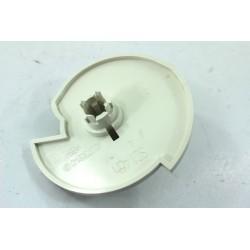 481232118155 LADEN EV1050 N°224 Came programmateur pour lave linge
