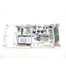 SELECLINE DV1400 n°5 module de puissance pour lave linge