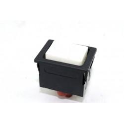 31X9178 DE DIETRICH DVF300JE1 n°38 Interrupteur pour lave vaisselle