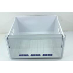 WHIRLPOOL AFB6520 n°23 Bac tiroir pour congélateur
