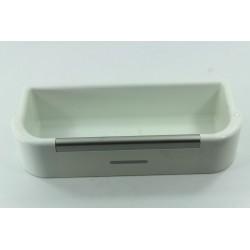 481241828375 WHIRLPOOL S20BRWW20-A/G n°38 Balconnet a condiment pour réfrigérateur