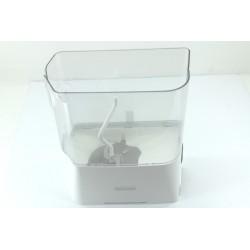 481241828367 WHIRLPOOL S20BRWW20-A/G n°16 Cuve pour glace pilé de congélateur