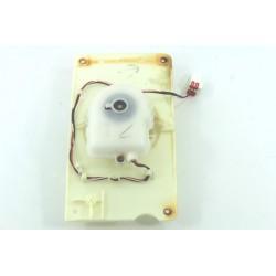 DA61-00417 SAMSUNG n°14 Ventilateur pour frigo américain