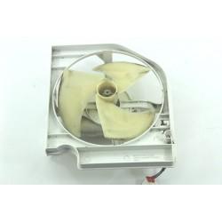 DA61-00415 SAMSUNG n°15 Ventilateur pour frigo américain