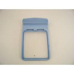 THOMSON TES1331 n°43 52X0638 filtre de séchage pour lave linge