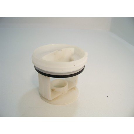 LADEN EV8023 n°33 filtre de vidange pour lave linge
