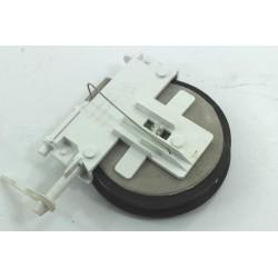DA63-00193A-1 SAMSUNG RS55XKGNS n°19 Clapet à glaçons pour frigidaire américain
