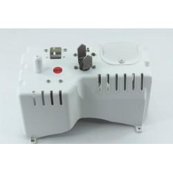 SAMSUNG RS55XKGNS n°18 Moteur fabrique glaçons pour réfrigérateur américain