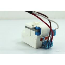 DAEWOO ERF-361MM N°59 Minuterie de dégivrage pour réfrigérateur