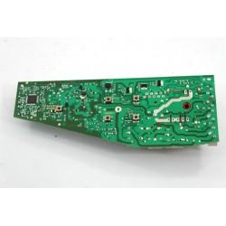 41027268 CANDY GOF127 N° 71 Programmateur pour lave linge