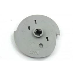 31X5664 VEDETTE LV1252 N°80 Came de distribution pour lave vaisselle