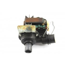 00140176 BOSCH SMS21503/01 n°80 pompe de vidange pour lave vaisselle