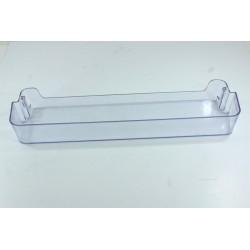 SAMSUNG RL41ECTB n°54 Balconnet à condiments pour réfrigérateur