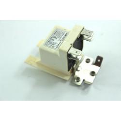 PROLINE FDP49AW-E n°95 Antiparasite 0.47µF pour lave vaisselle