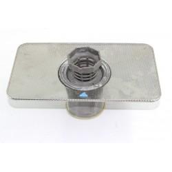 BOSCH SIEMENS n°14 filtre pour lave vaisselle