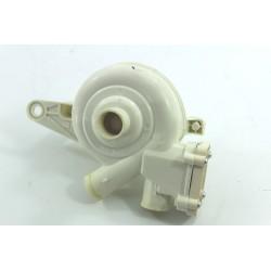 AS0026135 PROLINE FDP49AW-E N°28 Tête pour pompe de cyclage pour lave vaisselle