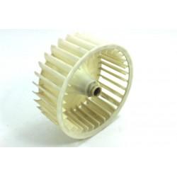 2971100100 BEKO DCU930 n°50 Turbine de sèche linge