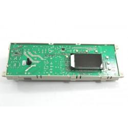 2961561301 BEKO DCU930 n°51 Module de puissance pour sèche linge