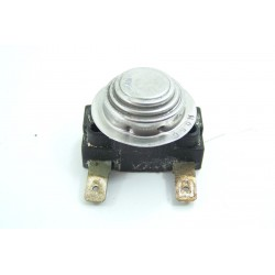 80008618 CANDY HOOVER n°75 Thermostat pour lave linge