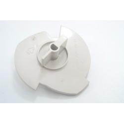 LADEN EV8643V n°55 Disque sélecteur de lave linge