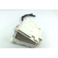 481241868438 WHIRLPOOL AWZ678D N°181 Support de boîte à produit pour lave linge